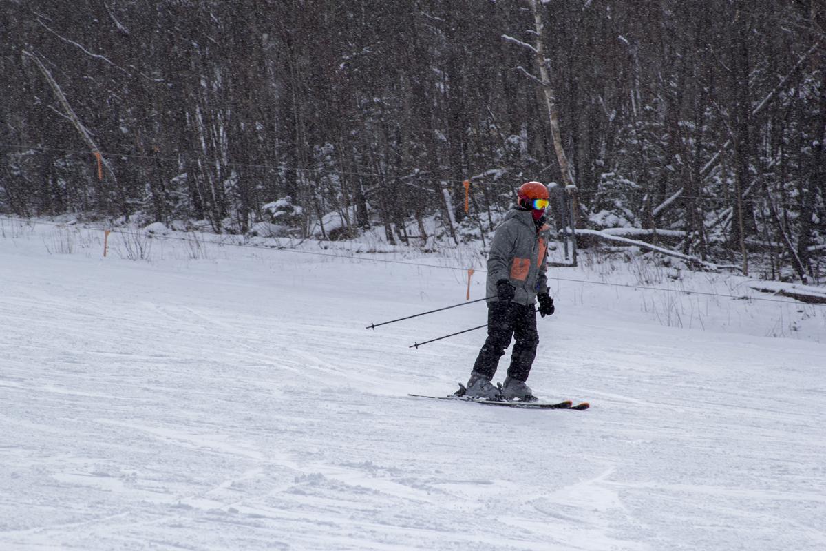 Ski-Day-2016-0019