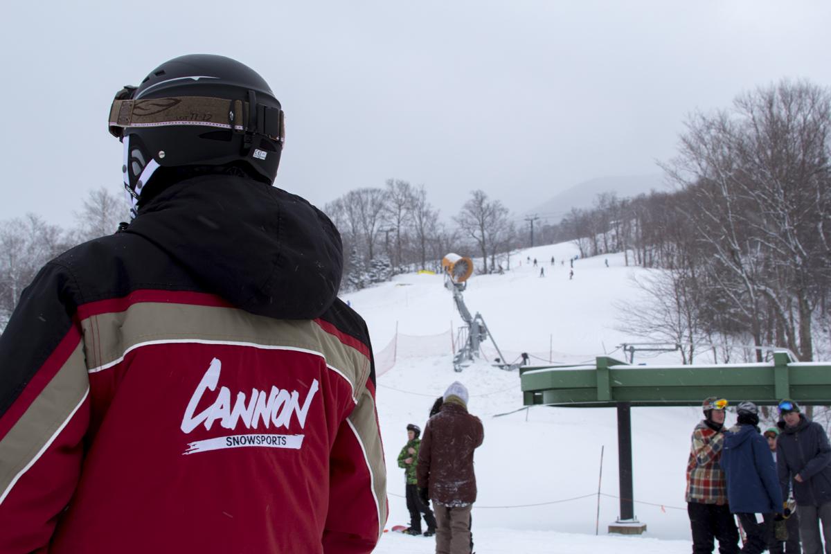Ski-Day-2016-9953