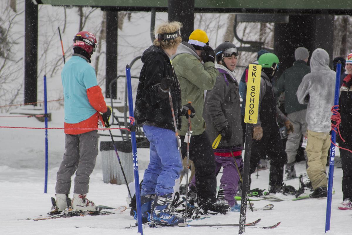 Ski-Day-2016-9973