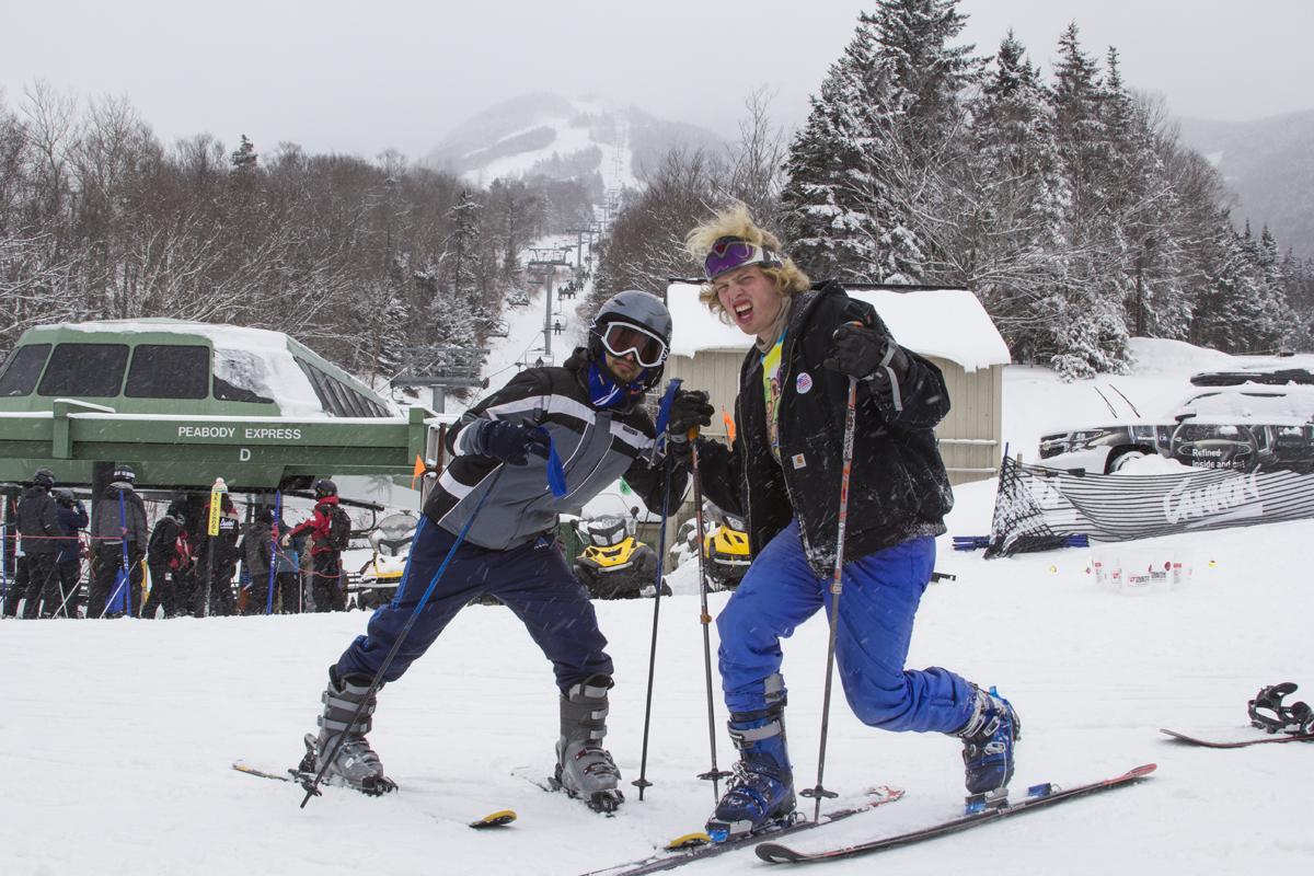 Ski-Day-2016-9979