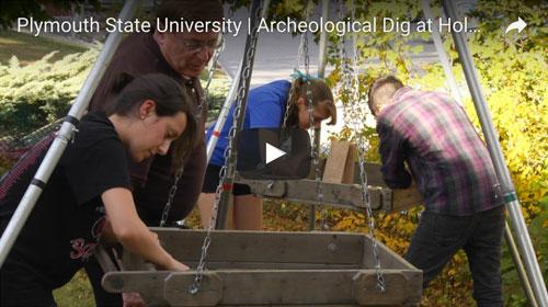 archeological-dig