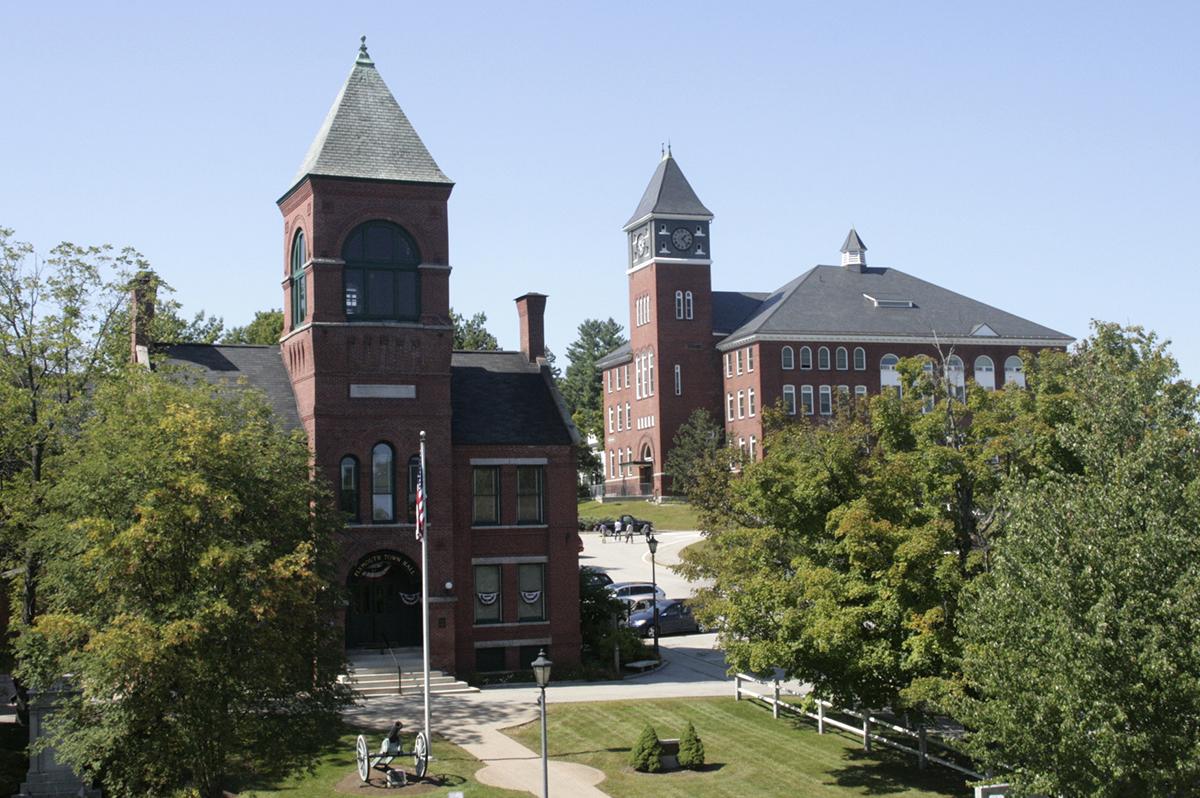 campus-town