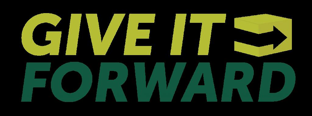 giveitforward_logo-green