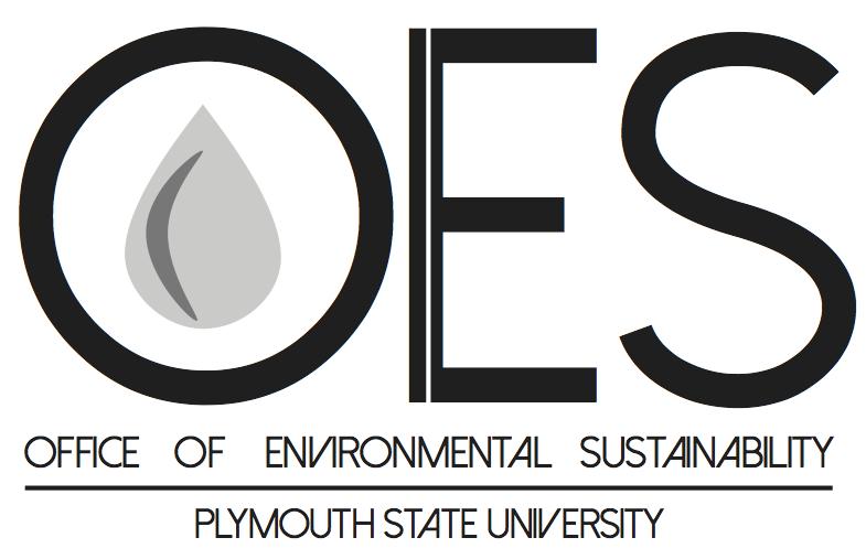 OES logo final gray droplet jpeg