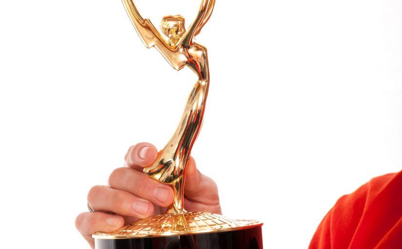 FY14-Emmy