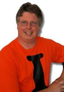 Jim Gleich