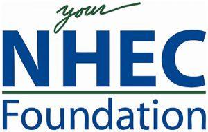 nhec-foundation-logo400x300-300x191