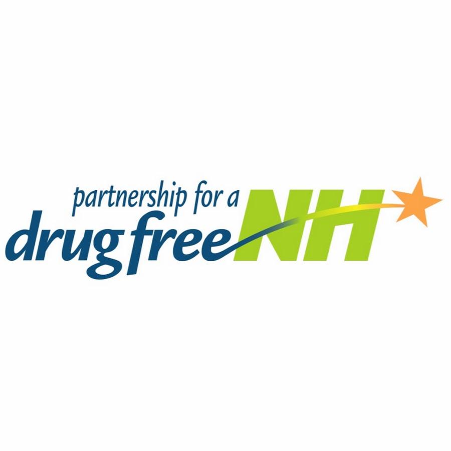 DrugFreee NHphoto