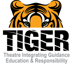 tiger_logo2016_colorwhitebackground-250x230