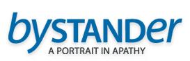 bystander-logo