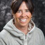 Kim Bownes, Interim Director of Athletics